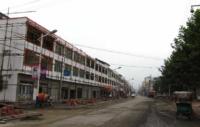 2010_031