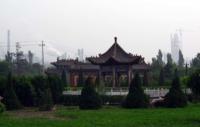 2011_020
