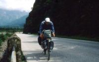 1988: Belgium - Istanbul