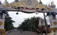 Bangkrachao 09