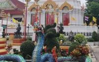 Bangkrachao 55