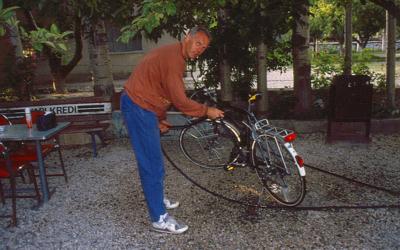 1992_05