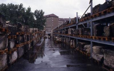 1993_25