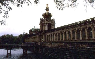 1993_29
