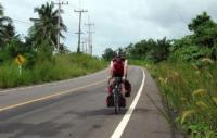 2006_002