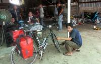 2007_004