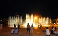2008_102