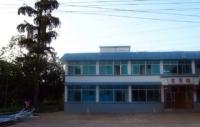 2008_104