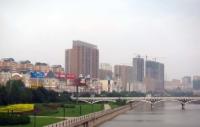 2011_060