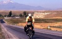 1991: Turkey