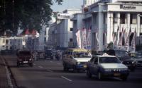 1996 002