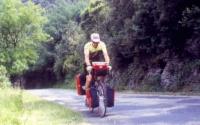 1997: Belgium - Malaga