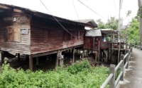 Bangkrachao 33